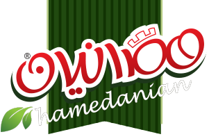 Hamedanian food products